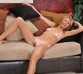 Pam Roberts - Karup's Older Women 13