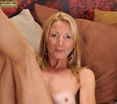 Pam Roberts - Karup's Older Women 14