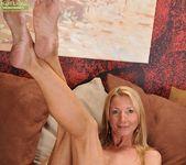 Pam Roberts - Karup's Older Women 18