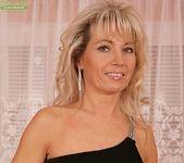 Janet Darling - Karup's Older Women 2