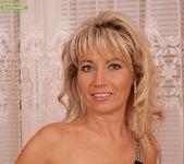 Janet Darling - Karup's Older Women 4
