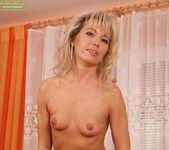 Janet Darling - Karup's Older Women 6