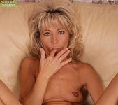 Janet Darling - Karup's Older Women 9