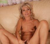 Janet Darling - Karup's Older Women 10