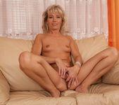 Janet Darling - Karup's Older Women 16