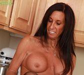Susie - Karup's Older Women 13