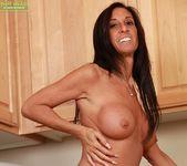 Susie - Karup's Older Women 16