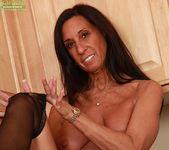Susie - Karup's Older Women 19