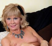Cathy Oakley - Karup's Older Women 7