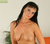Tessa - Karup's Older Women 5