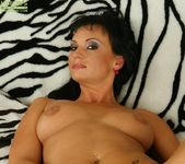Tessa - Karup's Older Women 8