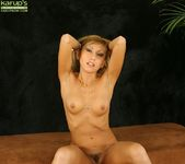 Rozalia - Karup's Older Women 6