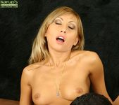 Rozalia - Karup's Older Women 9