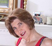Bossy Ryder - Karup's Older Women 3