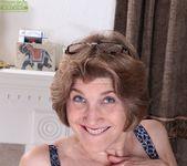 Bossy Ryder - Karup's Older Women 8