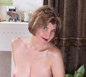 Bossy Ryder - Karup's Older Women 9