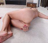 Bossy Ryder - Karup's Older Women 16