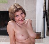 Bossy Ryder - Karup's Older Women 19