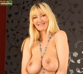 Vanessa Lovely - Karup's Older Women 4