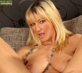 Vanessa Lovely - Karup's Older Women 8