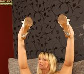 Vanessa Lovely - Karup's Older Women 9