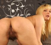 Vanessa Lovely - Karup's Older Women 11