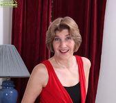 Bossy Ryder - Karup's Older Women 2