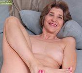 Bossy Ryder - Karup's Older Women 7