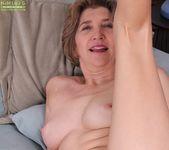 Bossy Ryder - Karup's Older Women 13