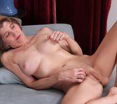 Bossy Ryder - Karup's Older Women 14