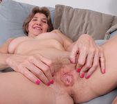 Bossy Ryder - Karup's Older Women 18