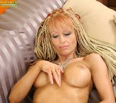 Regina - Karup's Older Women 5