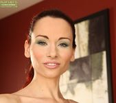 Gabriela Red - Karup's Older Women 4