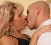 Janet Darling - Karup's Older Women 3