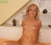 Janet Darling - Karup's Older Women 19