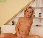 Janet Darling - Karup's Older Women 20