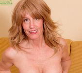 Lana Wilder - Karup's Older Women 4
