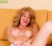 Lana Wilder - Karup's Older Women 5