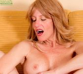 Lana Wilder - Karup's Older Women 11