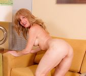 Lana Wilder - Karup's Older Women 12