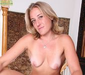 Sky - Karup's Older Women 10