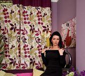 Sienna Richardson - Karup's Older Women 4