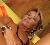 Janet Darling - Karup's Older Women 8