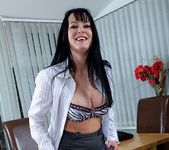 Tanya Cox - Karup's Older Women 2