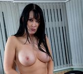 Tanya Cox - Karup's Older Women 8