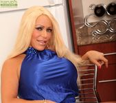 Alexis Diamonds - Karup's Older Women 3