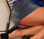 Alexis Diamonds - Karup's Older Women 4