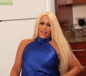 Alexis Diamonds - Karup's Older Women 5