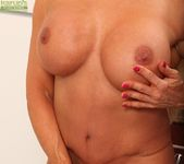 Alexis Diamonds - Karup's Older Women 9