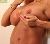Alexis Diamonds - Karup's Older Women 13